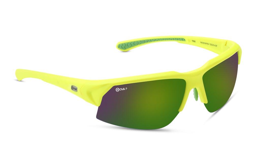 Raske-briller-sportsbriller-Nova-Alliance-Optikk